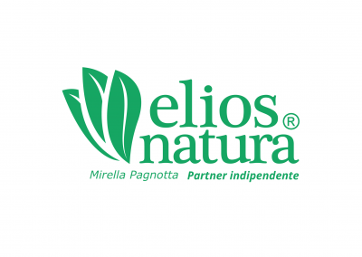 Eliosnatura – Partner Indipendente Mirella Pagnotta